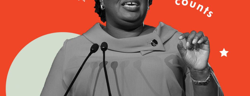 stacey-abrams-1585251346